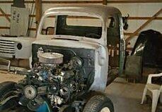 1948 ford F1 for sale 100910810