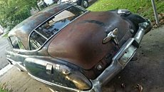 1949 Buick Roadmaster for sale 100810789