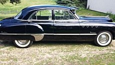 1949 Buick Roadmaster for sale 100823294
