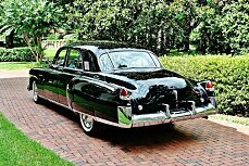 1949 Cadillac Fleetwood for sale 100957060