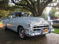 1949 Cadillac Series 61 for sale 100777419