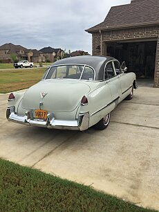 1949 Cadillac Series 61 for sale 100951335