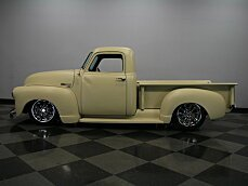 1949 Chevrolet 3100 for sale 100768635