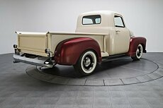 1949 Chevrolet 3100 for sale 100832627