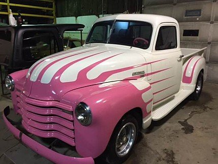 1949 Chevrolet 3100 for sale 100842059