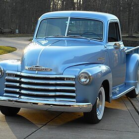 1949 Chevrolet 3100 for sale 100754570