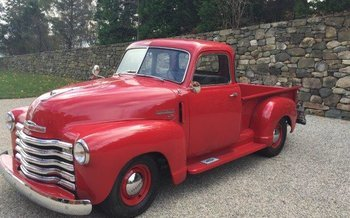 1949 Chevrolet 3100 for sale 100830108