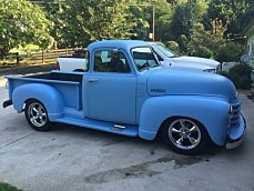 1949 Chevrolet 3100 for sale 100874795