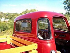 1949 Chevrolet 3100 for sale 100922753