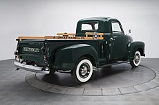 1949 Chevrolet 3100 for sale 100929833