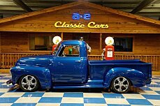 1949 Chevrolet 3100 for sale 100978390