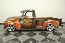 1949 Chevrolet 3100 for sale 101034272