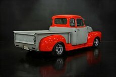 1949 Chevrolet 3100 for sale 101051341