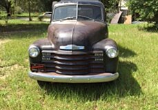 1949 Chevrolet 3600 for sale 100793419