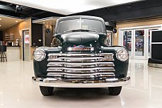 1949 Chevrolet 3600 for sale 101007457