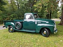 1949 Chevrolet 3600 for sale 101041243