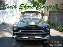 1949 Chevrolet Deluxe for sale 100775740