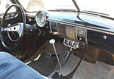 1949 Chevrolet Fleetline for sale 100795153