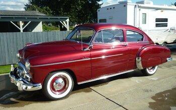 1949 Chevrolet Fleetline for sale 100798749