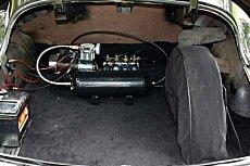 1949 Chevrolet Fleetline for sale 100801748