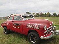 1949 Chevrolet Fleetline for sale 101053081