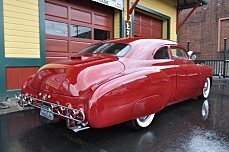 1949 Chevrolet Other Chevrolet Models for sale 100854428