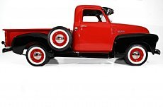 1949 Chevrolet Other Chevrolet Models for sale 100987468