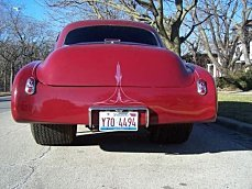 1949 Chevrolet Styleline for sale 100802165