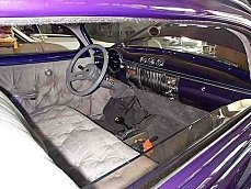 1949 Chevrolet Styleline for sale 100780917