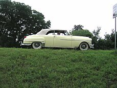 1949 Chrysler Windsor for sale 100758755
