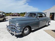 1949 Chrysler Windsor for sale 100876028
