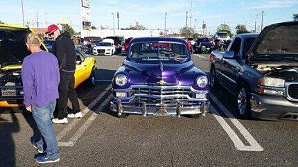 1949 Chrysler Windsor for sale 100961734