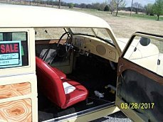 1949 Crosley Other Crosley Models for sale 100869244