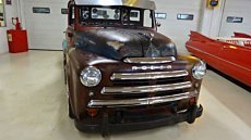 1949 Dodge B Series for sale 100818244