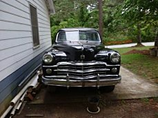 1949 Dodge Coronet for sale 100831138