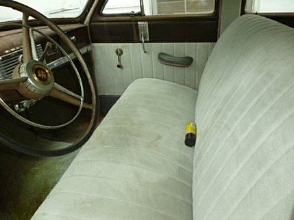 1949 Dodge Coronet for sale 100831138