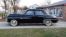1949 Dodge Coronet for sale 100855823