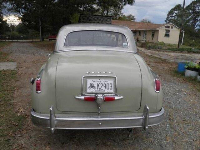 1949 dodge coronet classics for sale classics on autotrader