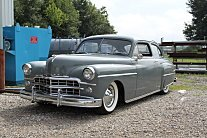 1949 Dodge Wayfarer for sale 100906922