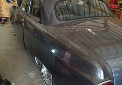 1949 Ford Custom for sale 100792041
