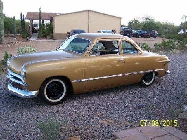 1949 Ford Custom american classics Car 100924998 c471855d38e4b4b36d6d6ab4340a5b5f?r=fit&w=430&s=1 ford custom classics for sale classics on autotrader 1951 Ford Tudor at alyssarenee.co