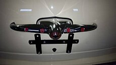 1949 Ford Custom for sale 100977862