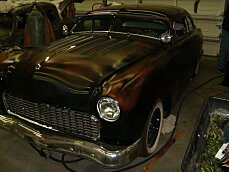 1949 Ford Custom for sale 100978578