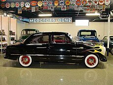 1949 Ford Custom for sale 101025654