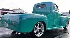 1949 Ford F1 for sale 100837672