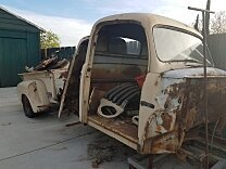 1949 Ford F1 for sale 100927521