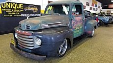 1949 Ford F1 for sale 100978620