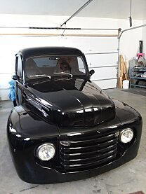 1949 Ford F1 for sale 100978665