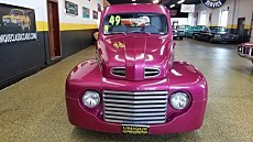 1949 Ford F1 for sale 100997374