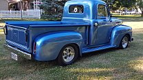 1949 Ford F1 for sale 101002904